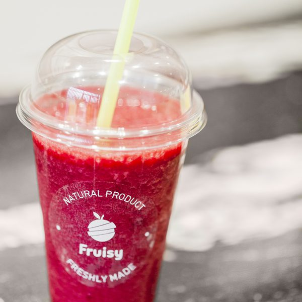 Smoothie - Fruisy